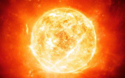 O que é o imenso 'buraco' que a Nasa encontrou no Sol e o que ele pode causar