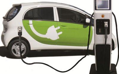 Europa está adquirindo uma rede de carregadores EV, 'ultra-rápidos, de alta potência'